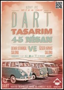 dartafis3
