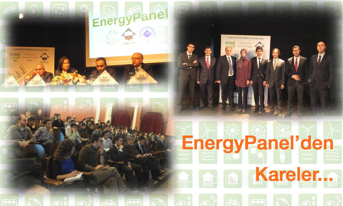 enerjipanelde_kareler