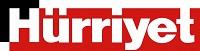 hurriyet_logo12