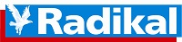 radikal-logo